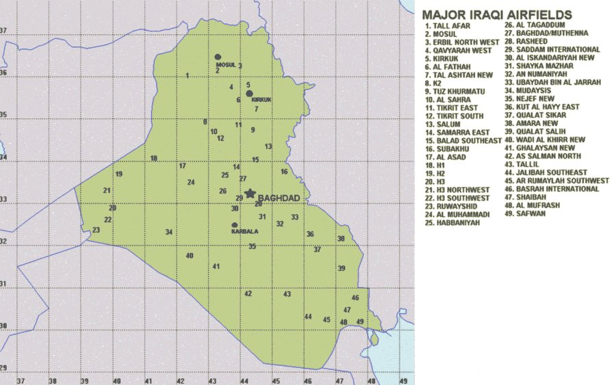 اكبر و اوثق موسوعة للجيش العراقي على الانترنت Iraq-map_airfields_gsmb_hr