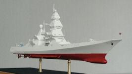 البحرية المصرية....السيناريو الشرقي!!! 23560-image01-s