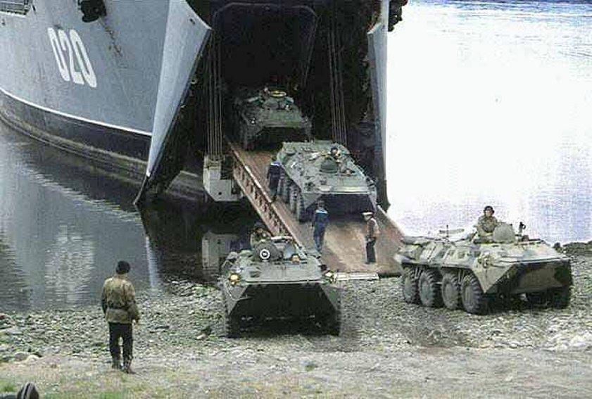 PROJET 1174 IVAN ROGOV Nk1174mm2