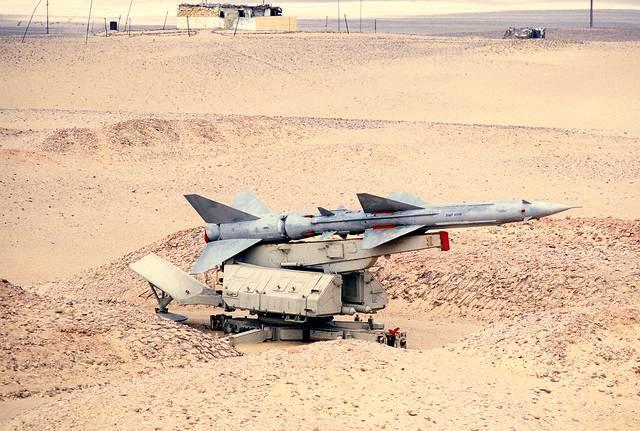 القوات المسلحه المصريه.(شامل) - صفحة 2 Sa-2-DFST8607555