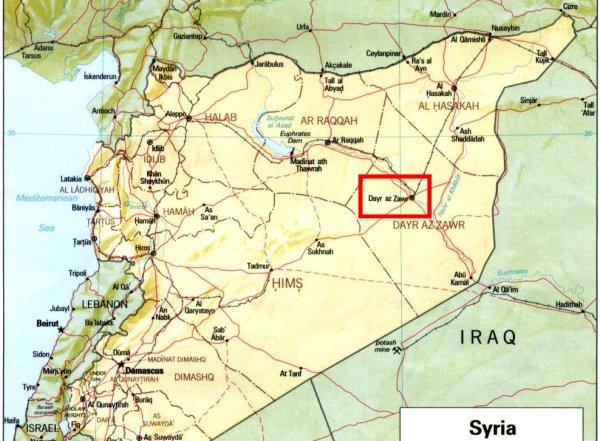 La Siria - Pagina 5 Dayr-az-zawr-map1