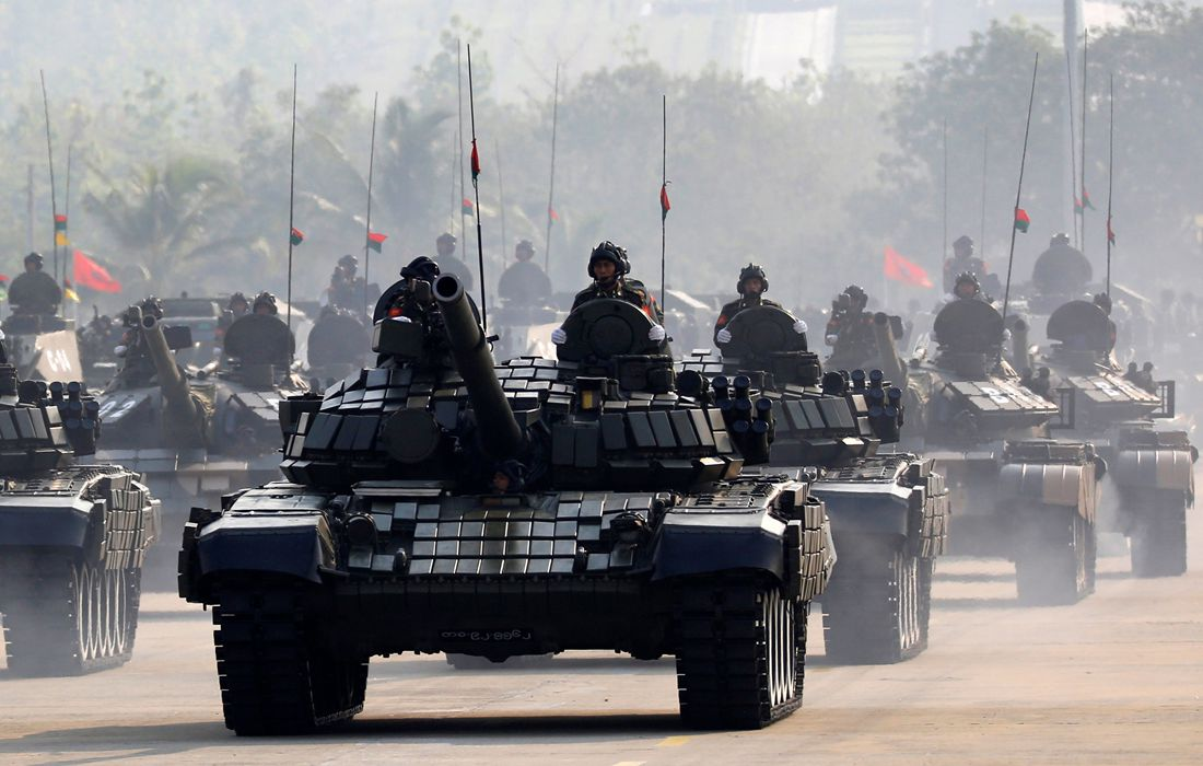 Myanmar Armed Forces 4ba824ba-83b8-4c90-9668-f144f9bbca19