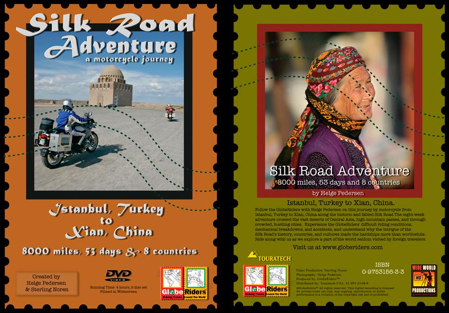 Globe Riders - Rota da seda China Cover_silkroad_dvd_lg