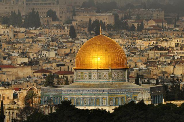 Izrael 101641_izrael_jerozolima
