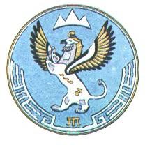 Авто-Логотипы. Интересные закономерности. Altai