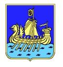 Авто-Логотипы. Интересные закономерности. Kostroma