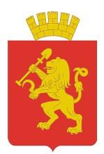 Авто-Логотипы. Интересные закономерности. Krasnoyarsk