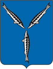 Авто-Логотипы. Интересные закономерности. Saratov