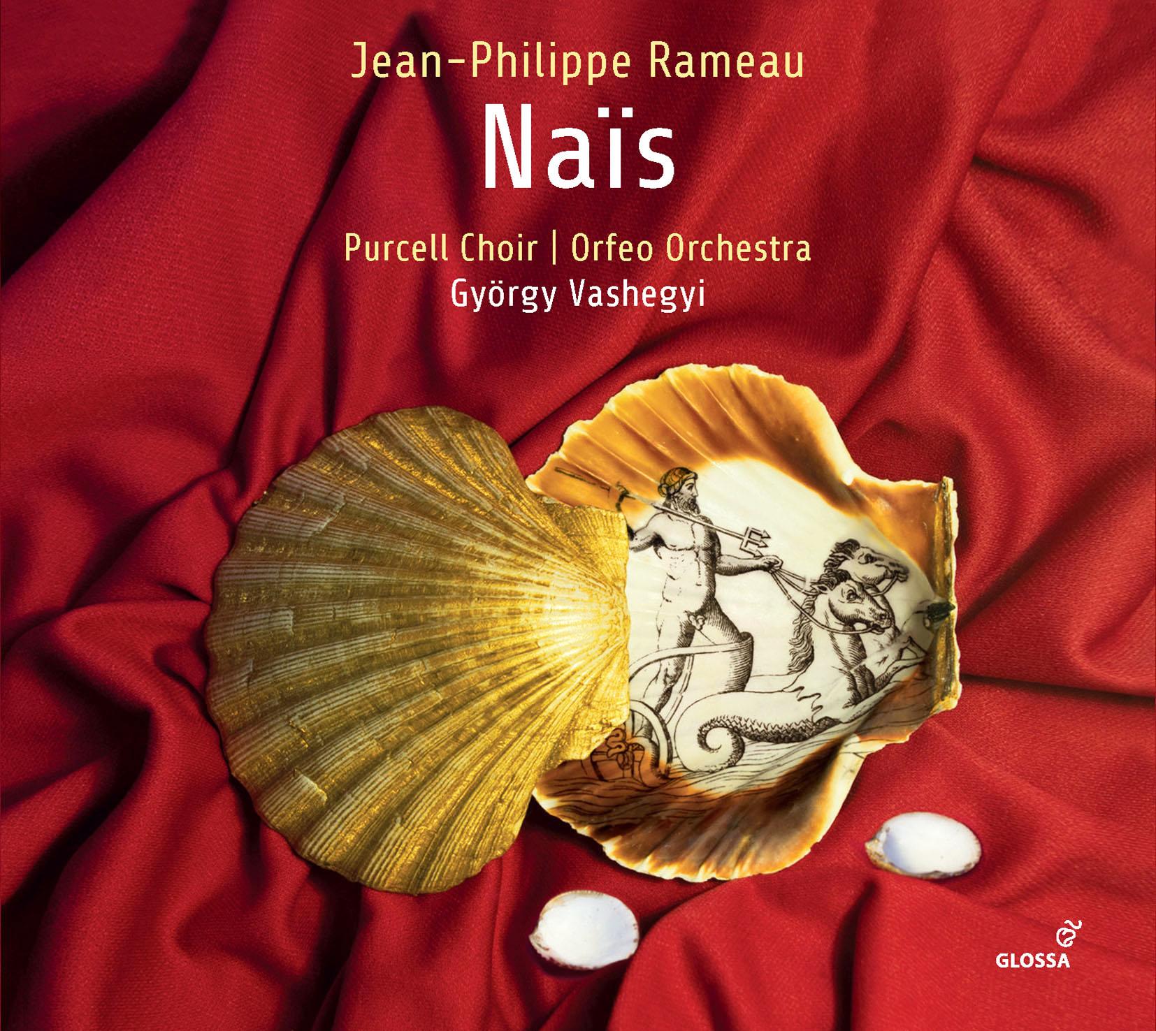 Rameau : discographie des opéras - Page 10 GCD-924003-front_HD
