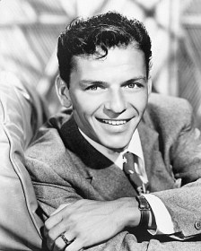Biografías. Frank_Sinatra