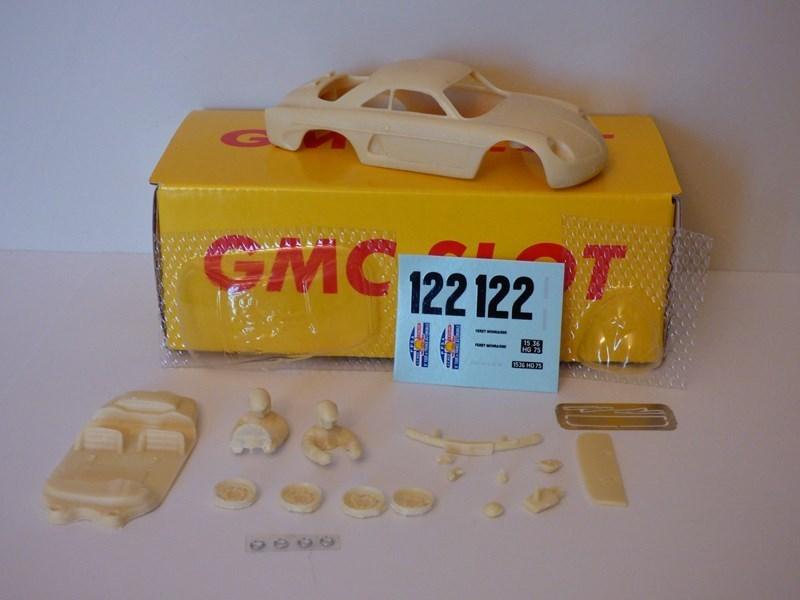 new GMC P1010680