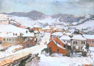Ismet Mujezinović 028