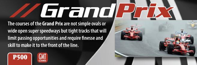 Grand Prix GrandPrixP500-2