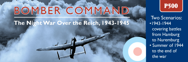 Bomber Command BomberCommandbn2(RBM)