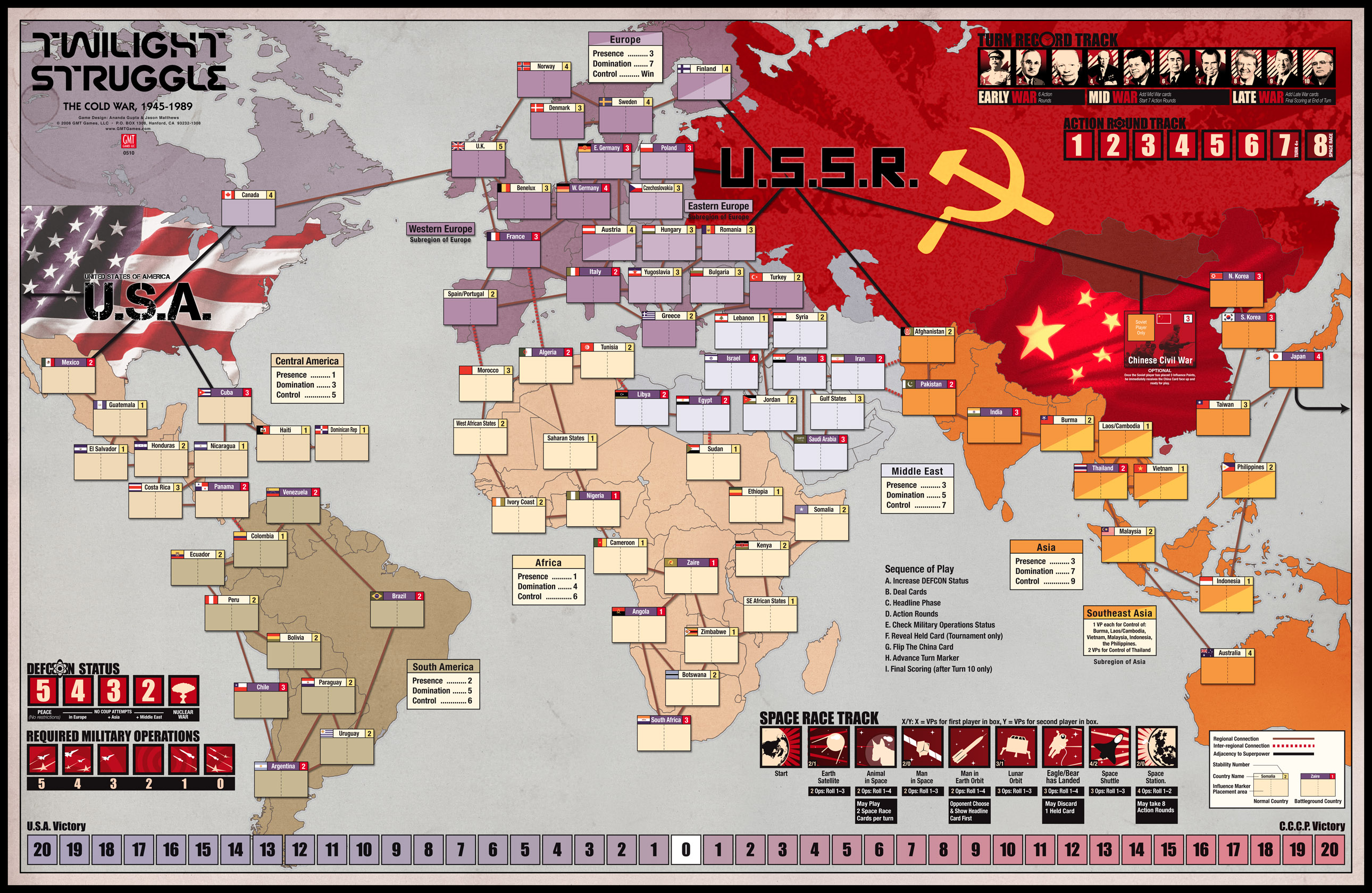 Twilight Struggle NewTSmap7