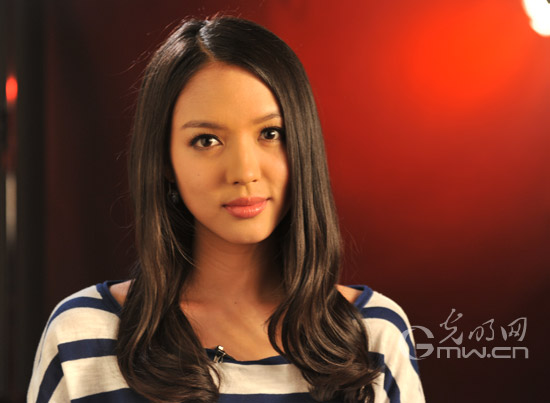 Zi Lin Zhang- MISS WORLD 2007 OFFICIAL THREAD (China) - Page 8 Xin_300707231330562101965