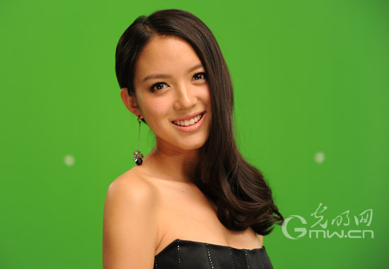 Zi Lin Zhang- MISS WORLD 2007 OFFICIAL THREAD (China) - Page 8 Xin_30070723133098497616