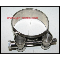 Echappement - Page 4 Collier-inox-echappement-collecteur-850-tdm-44-47mm-