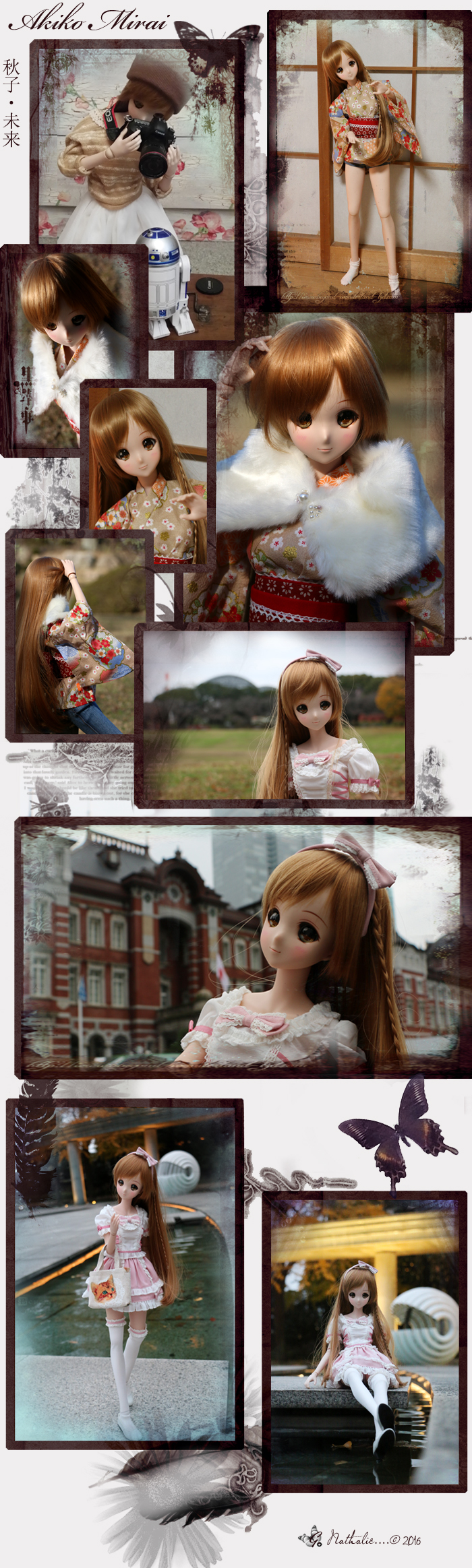 ✰ Yuki, une histoire de chocolat (p.5) Mont-akiko01