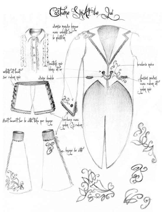 Furisode & robes coordonnées (p. 11) - Page 2 Jui-sinai06