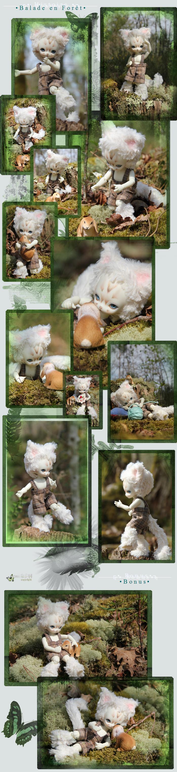 ✰ ARTHUR, petite licorne  (p. 23) Montage-nyani001