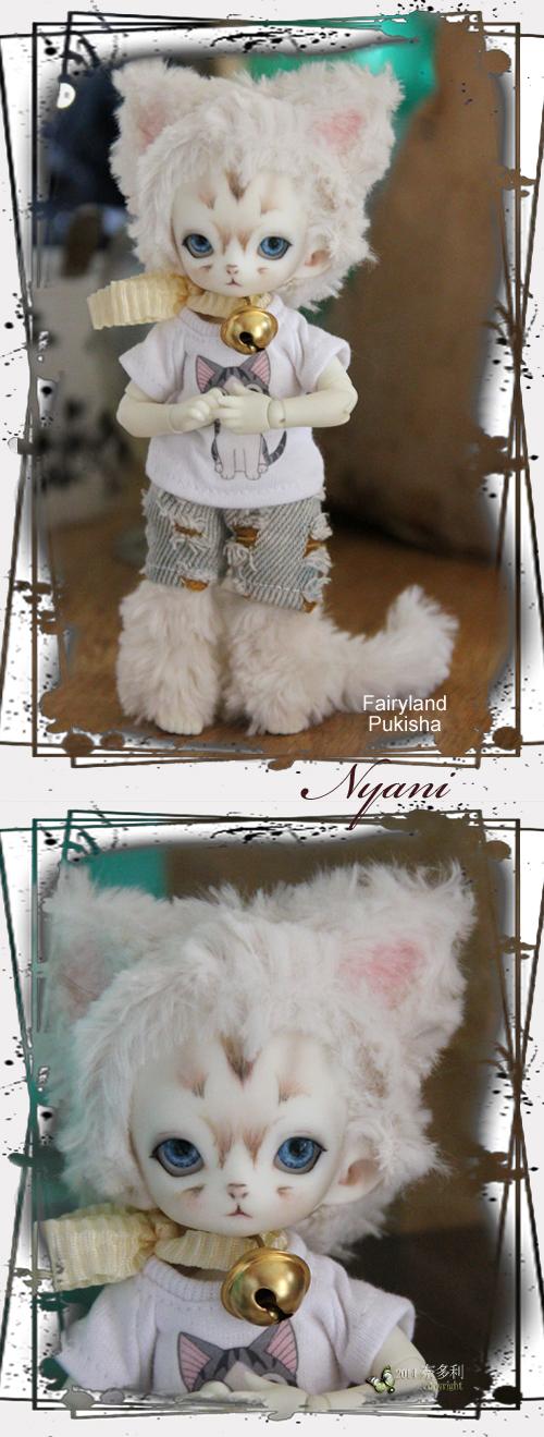 ✰ ARTHUR, petite licorne  (p. 23) - Page 4 Montage-nyani003