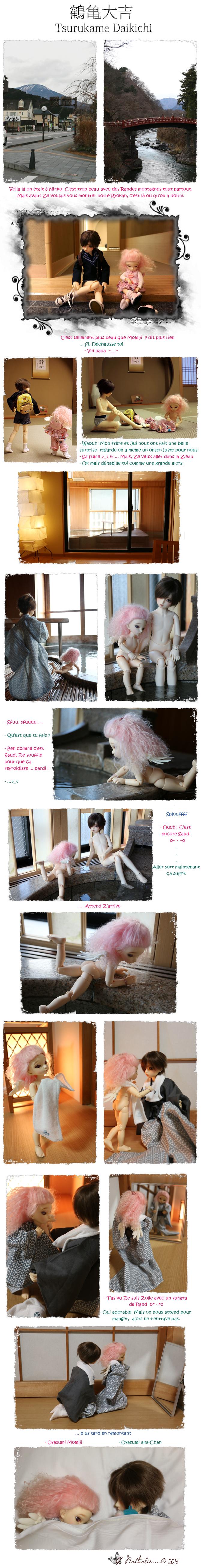 ★ Nos petits guides dans un Onsen - Nikko (p. 23)  - Page 23 2015japon16