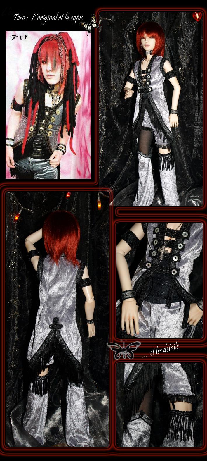 Furisode & robes coordonnées (p. 11) - Page 3 Costume_tero03