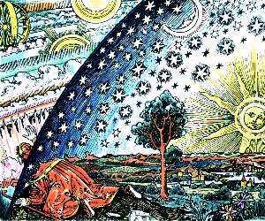 El plano astral Suenios2