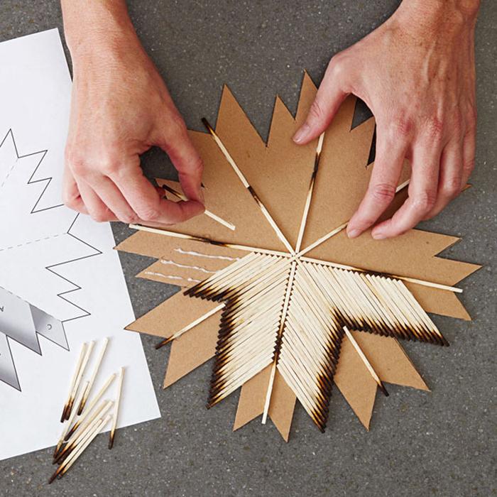 الاستفاذة من اعواد الكبريت المحترقة 06-add-matches-working-out-from-the-center-101964622_WEB_SQ