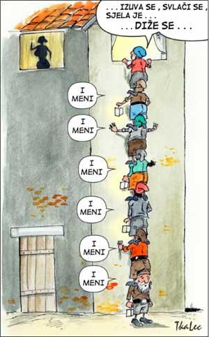 Postaj nešto što te nasmijalo do suza ovih dana! - Page 7 Dize_se_strip