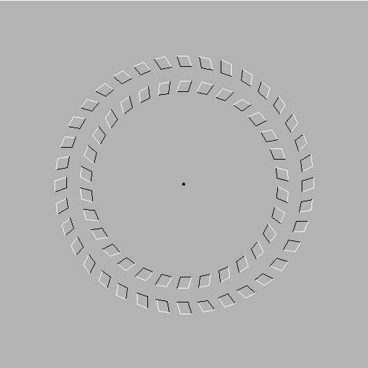 Opticke iluzije - Page 3 Tockablizedalje
