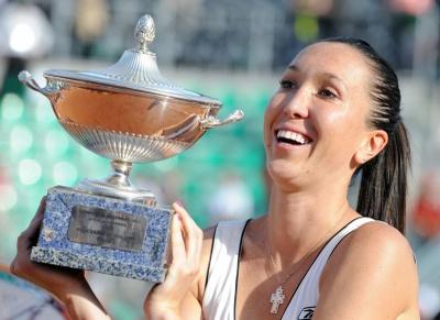 Jelena Janković Jelena%20jankovic