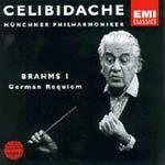 Brahms - Symphonies de Brahms Celibidache_brahms1_requiem