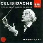 Brahms - Symphonies de Brahms Celibidache_brahms234