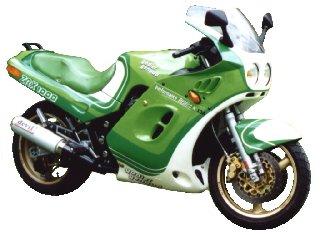 Gg 05pr Zrx1000a