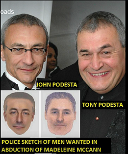 Currently doing the rounds on Reddit - Podestra brothers compared to McCann efits - Page 2 15b427b6c4