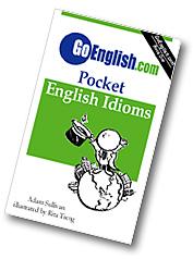 جميع اللغات (الفرنسيه والبريطانيه .....) Cover_bg