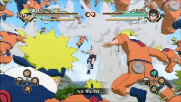Critique jeux-vidéo Naruto-shippuden-ultimate-ninja-storm-generations-playstation-3-ps3-1333034050-116-600x337