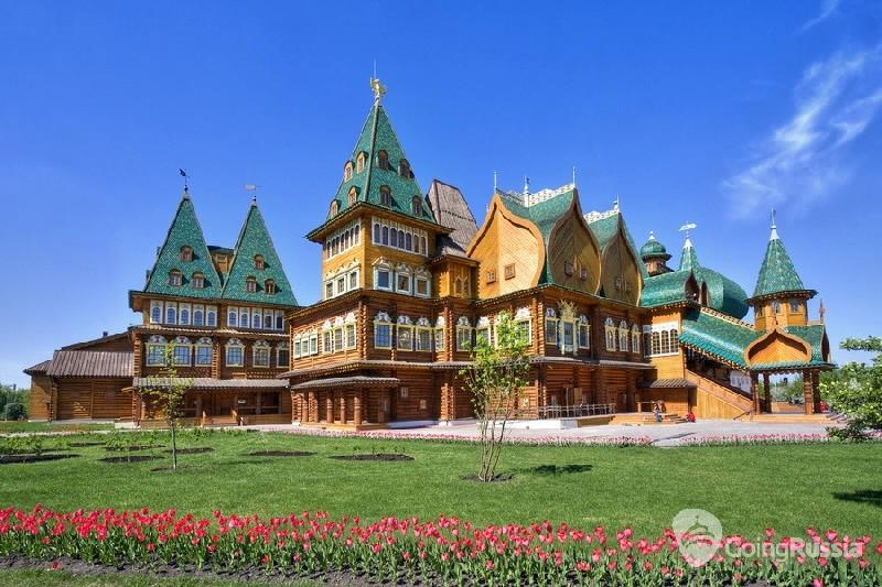 El arte en Rusia. - Página 3 Shutterstock_774811481