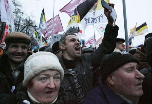 Взгляд православного монархиста на послевыборные страсти-мордасти 20111210192850_44