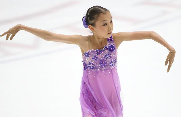 Элизабет Турсынбаева / Elizabet TURSYNBAEVA KAZ Elizabet-Tursynbayeva