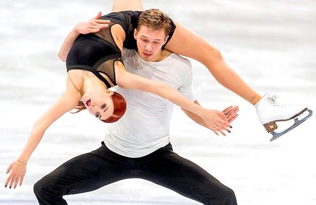 Боброва - Соловьев (пресса с апреля 2015) - Страница 5 Ekaterina-Bobrova-and-Dmitri-Soloviev-1