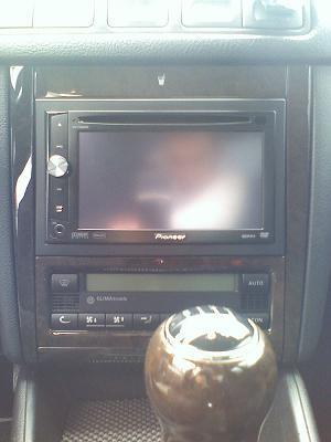 Auto radio, que prendre? 2008_10_13_21_46_46_040608163610