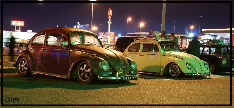 [13] rencard VW plan de campagne parking decathlon - Page 2 2009_02_01_21_43_29_DSC00485-copie