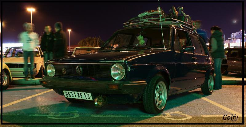 [13] rencard VW plan de campagne parking decathlon - Page 2 2009_02_01_21_51_29_DSC00493