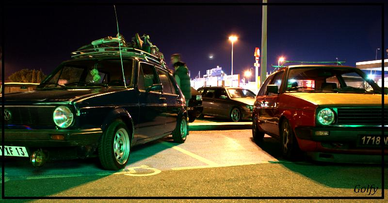 [13] rencard VW plan de campagne parking decathlon - Page 2 2009_02_01_21_53_19_DSC00494