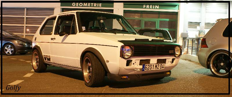 [13] rencard VW plan de campagne parking decathlon - Page 2 2009_02_01_21_55_35_DSC00498