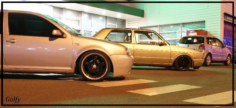 [13] rencard VW plan de campagne parking decathlon - Page 2 2009_02_01_21_56_40_DSC00499