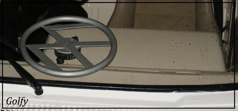 [13] rencard VW plan de campagne parking decathlon - Page 2 2009_02_01_21_57_28_DSC00500